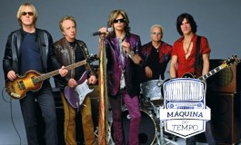 Aerosmith | I Don't Want To Miss A Thing