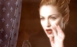 Madonna | You'll See