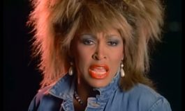 Tina Turner | What`S Love Got To Do With It