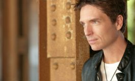 Richard Marx | Days In Avalon