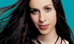 Alanis Morissette | You Learn