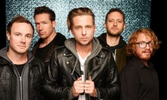 One Republic | Apologize