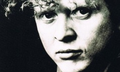 Simply Red | Say You Love Me
