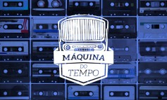 Máquina do Tempo | Alanis Morissette - Offer