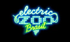 Sai data e local do Electric Zoo Brasil